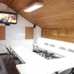 Sala TRES Miró